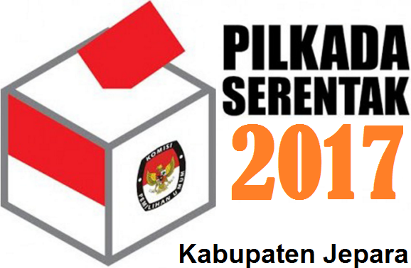 Pilbup Jepara 2017