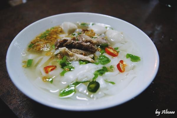 supa-Malaezia-George-Town