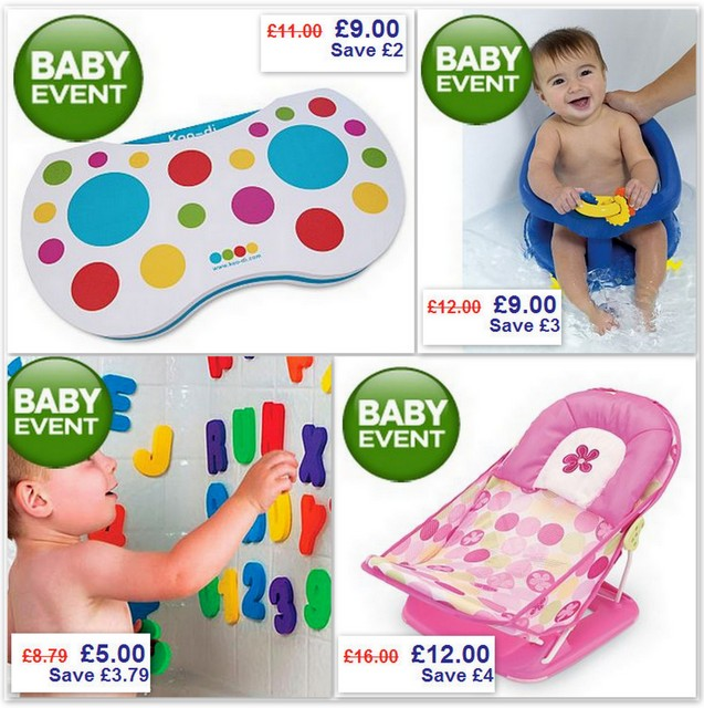 Newborn Baby Bath Seat Asda Baths Amp