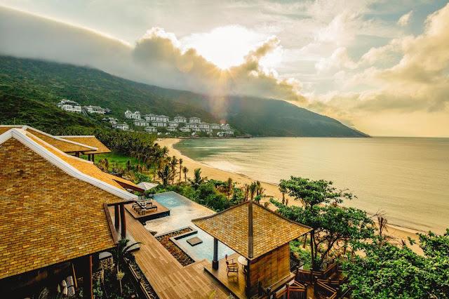 Cẩm nang du lịch Đà Nẵng từ A đến Z