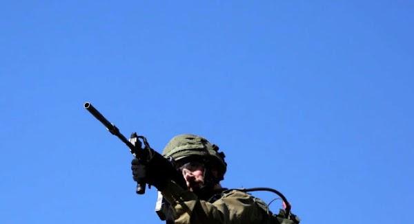 Se dispara la tensión entre Israel, Irán y Siria