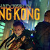 Shadowrun Hong Kong Download Extended Edition