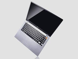 LG Z355
