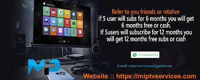 https://miptvservices.com/best-iptv-service-for-amazon-fire-stick/