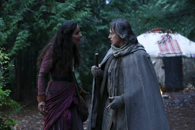 once upon a time 5x14