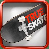 True Skate Apk MOD Terbaru
