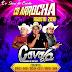 CD CAVALO ARROCHA AGOSTO MP3