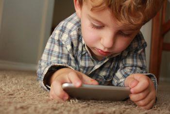 ما هي أفضل تطبيقات iOS للأطفال ؟