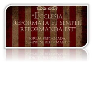 31 de outubro dia da reforma