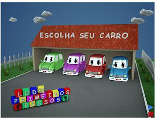 http://portal.ludoeducativo.com.br/pt/play/ludo-primeiros-passos-nivel-5