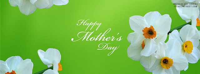 Happy Mothers Day Love Quotes and Sayings