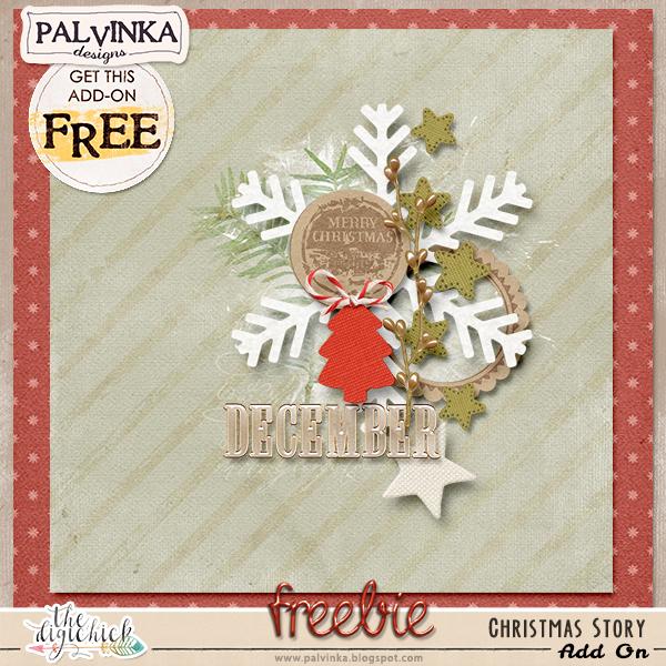https://4.bp.blogspot.com/-v_0GDTlm9DY/WixnGqCkt-I/AAAAAAAARdA/Ic3kZaA2WakrfziVglmkQPmT9Vbvo7ZeQCLcBGAs/s1600/Palvinka_ChristmasStory_AddOn_preview.jpg