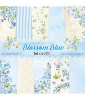 http://scrapandme.pl/kategorie/1952-zestaw-papierow-blossom-blue.html