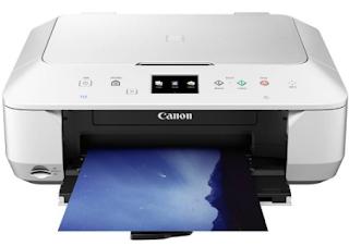 Canon PIXMA MG6640 Druckertreiber und Setup-Download Für Windows, Mac, Linux - Es gibt keine Grenzen in Ihrer Kreativität zu zeigen