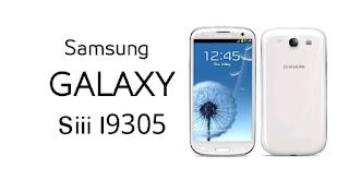 هاتف samsung i9305 galaxy s iii