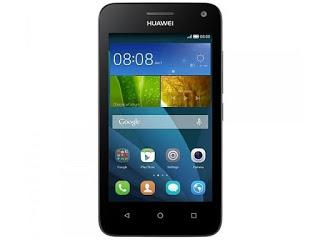 Cara Flash Huawei Y633-U20 Ampuh Atasi Bootloop