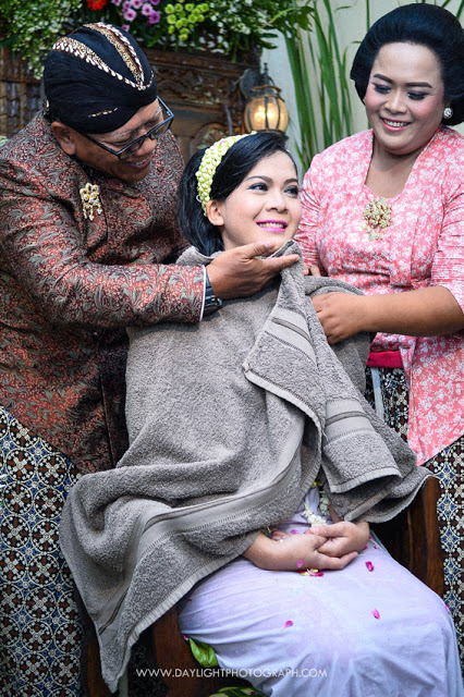 foto wedding adat jogja
