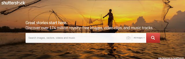 Sell Stock Photos ,Make Money,Shutterstock