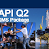 API Specification Q2 (API Q2) Quality Management System Full Documentation (@ $1110)