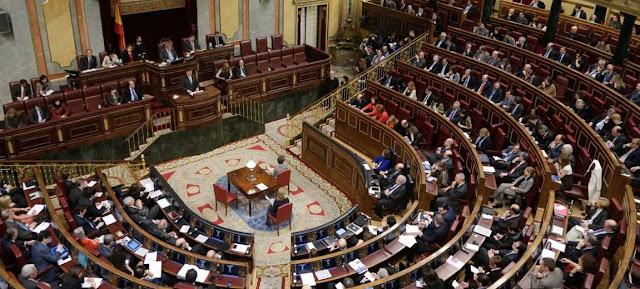 Estado democratico de Derecho y Derecho Constitucional