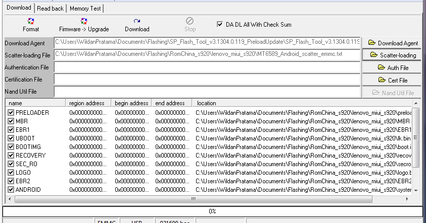 Mtk6582 Flash Tool Download