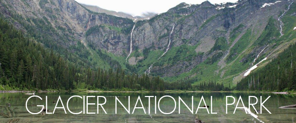 http://www.awayshewentblog.com/2016/08/travel-tuesday-glacier-national-park.html