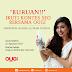 Kontes Seo Senyum Ceria Bayi Sehat Bersama Ougi Detergent