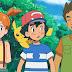 """Especial de """"Pokémon Sun & Moon"""" com Misty e Brock, ganha data de estreia no Cartoon Network!"""