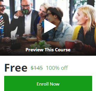 udemy-coupon-codes-100-off-free-online-courses-promo-code-discounts-2017-cross-cultural-communication-how-to-flex-your-style