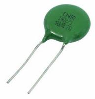 Sirven para proteger los circuitos de los picos de voltaje, su funcionamiento es similar al de los fusibles, y suelen conectarse en paralelo a estos.