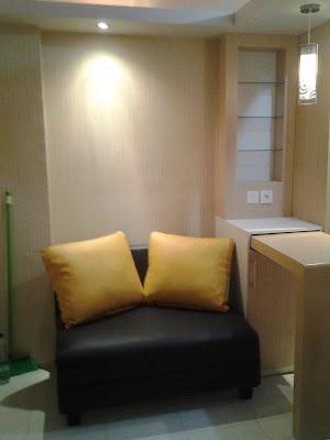 interior-apartemen-2-bedroom-full-furnish