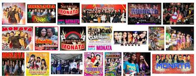 Lagu Om Monata Full Album Terbaru 2017
