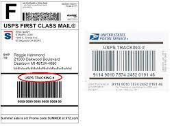 USPS Tracking Hour: Have you Lost USPS tracking number and Receipt