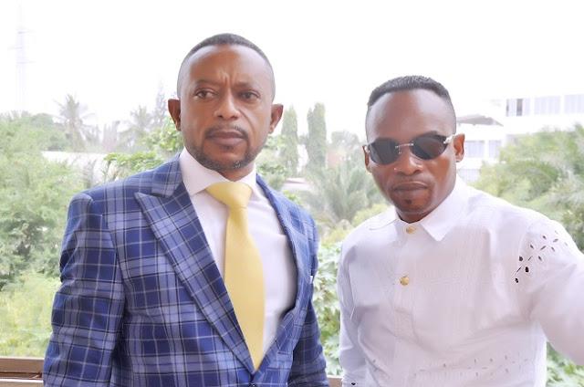 Ghana will be doomed in 2018 – Prophet Emmanuel Badu Kobi [Download Full Video]