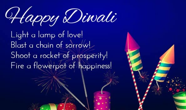 Happy diwali messages in english for corporates colleagues latest happy diwali messages in english picture m4hsunfo