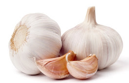 How To Use Minced Garlic To Get Your Eyesight Back Without Surgery Or Glasses
