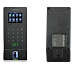 Pro Capture-X POE Fingerprint Access Control Terminal