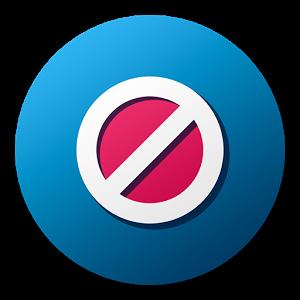 Call Blocker v3.05 Premium [Pro] APK