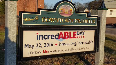 incredABLE Day - May 22