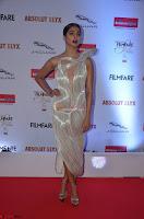 Pooja Hegde ~  Exclusive 062.JPG