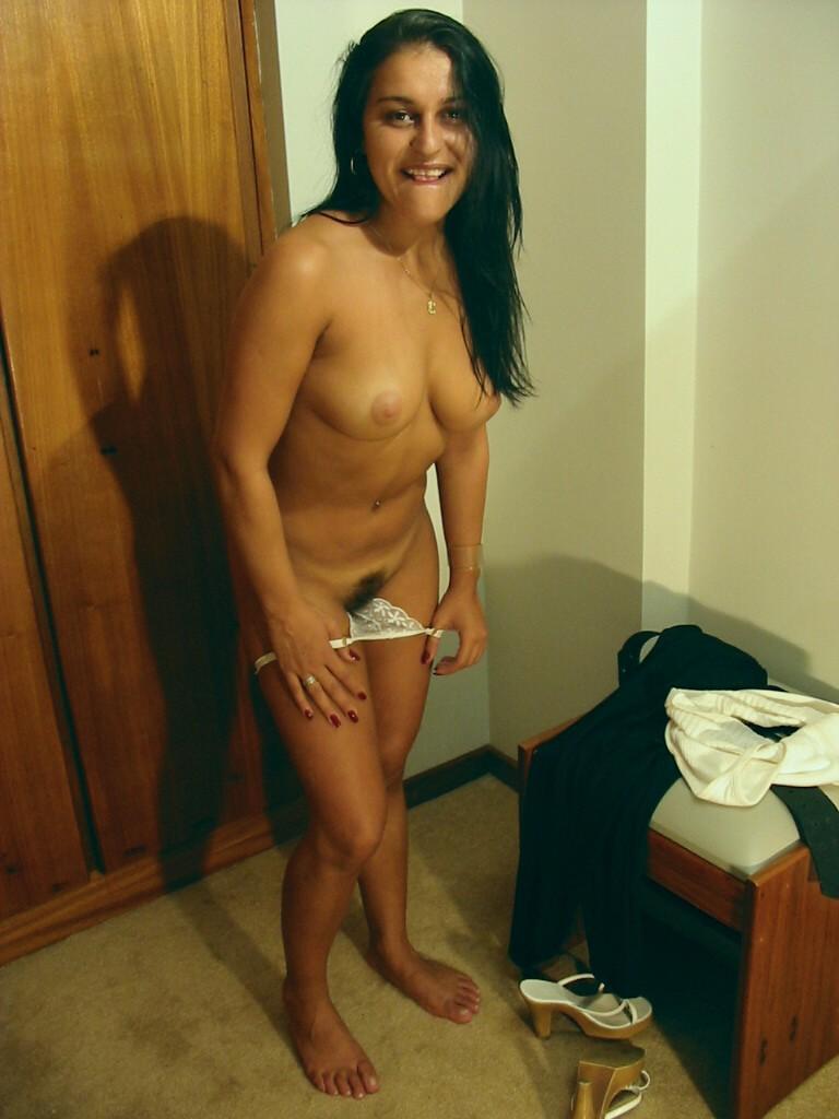 Hot Indian Mallu Wife Nude Xxx Photos Sex Pussy Fucking -5357