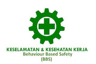 Pengertian Behaviour Based Safety (BBS) Dan Kinerjanya Dalam K3