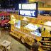"""La alcaldía de Santo Domingo busca actualizarse para apoyar el auge de los """"food trucks"""""""
