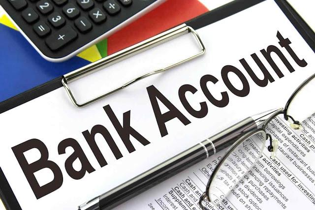 Keuntungan Memiliki Kartu ATM dan Rekening di Bank
