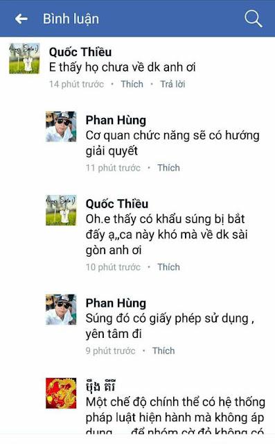 Phan%2BHung.jpg