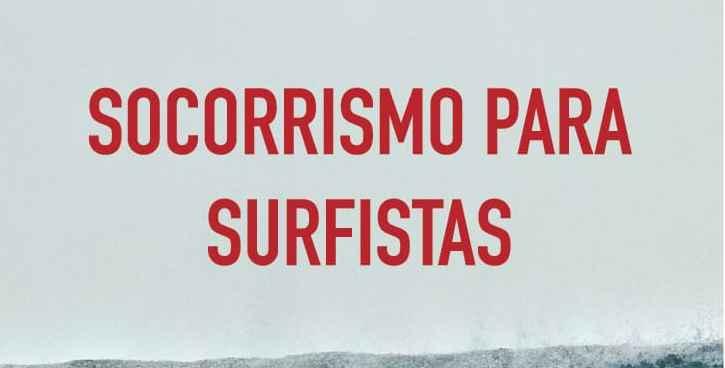 socorrismo para surfistas 02