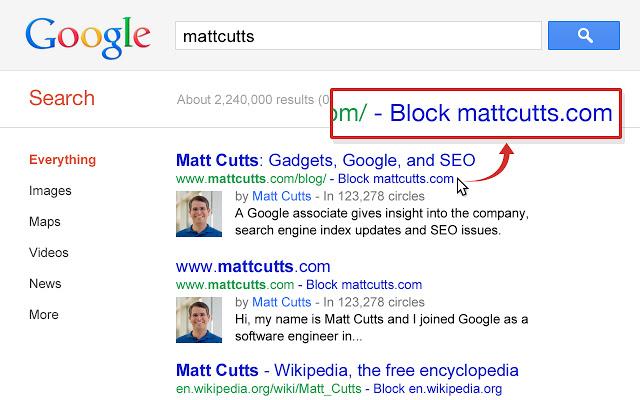 تعرف على أفضل Extensions جوجل كروم و على وضائفها
