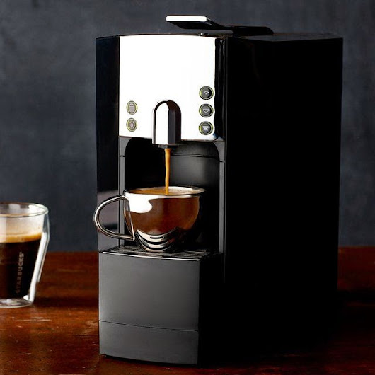 {A Review} Getting To Know My New Verismo