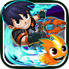 Slugterra Slug it Out 2 Mod Tiền cho Android