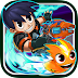 Slugterra Slug it Out 2 2.5.0 Mod Money